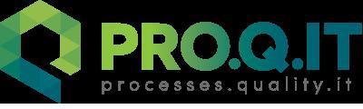 pro.q.it Logo